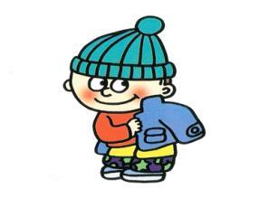 感冒是儿童出现银屑病的主要诱因