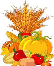秋季,牛皮癣治疗需要注意哪些