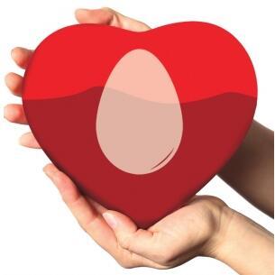 牛皮癣病人可以献血吗