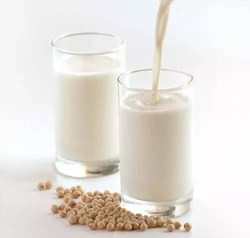 牛皮癣可以喝牛奶吗