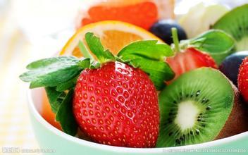 哪些水果可以帮助牛皮癣康复