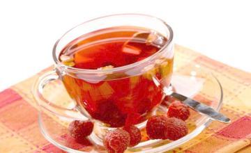 喝茶有利于牛皮癣治疗