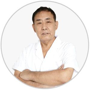 患者福音:三甲名医陈长斌教授看诊,银屑病新技术免费体验